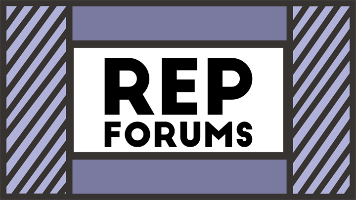 Business Rep Forum