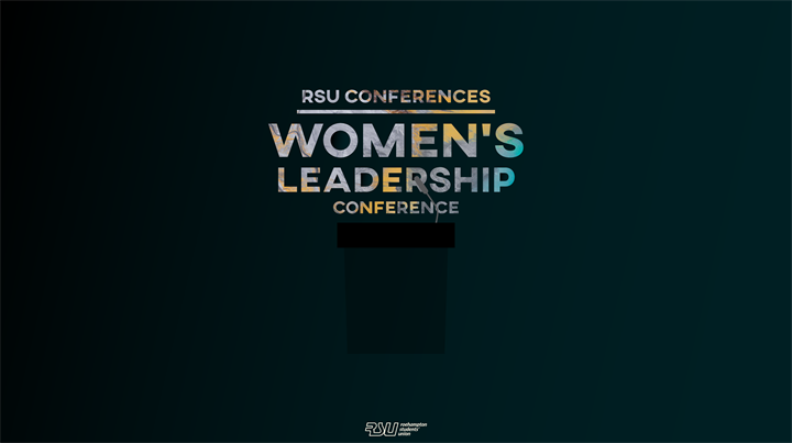 Women's Leadership Conference